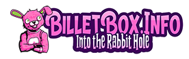 Billet Box Info