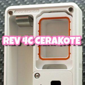 Rev 4C (Cerakote)
